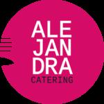 alejandra-catering-malaga