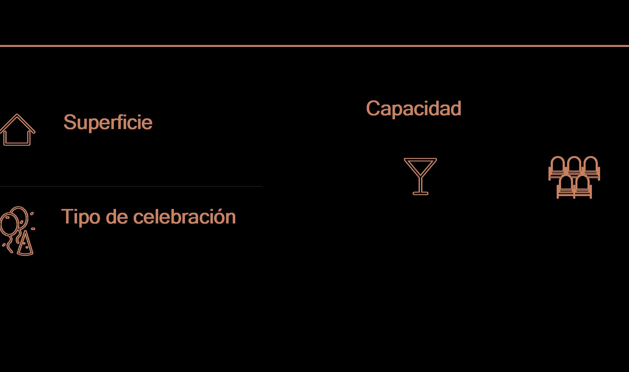 plantilla-capacidades-discoteca 2-01