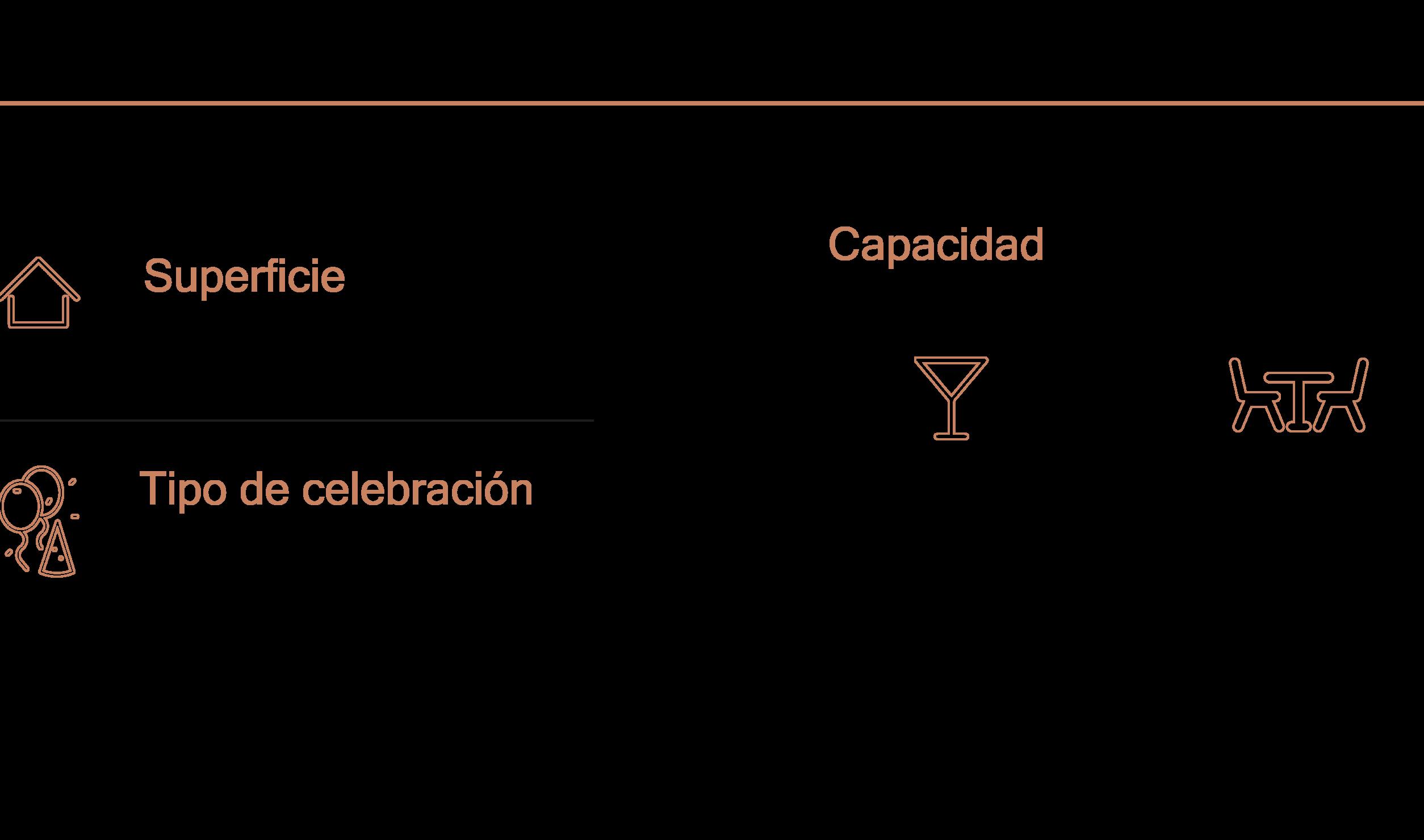 plantilla-capacidades-salon-2-01