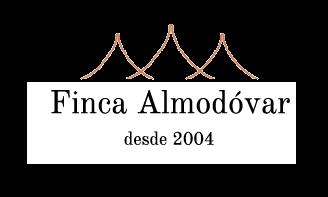 Finca Almodóvar